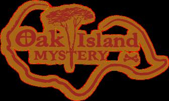 williams lake dating sites