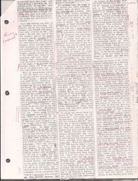 Eastern Chronicle April 5 1894 article (1935 reprint) p2