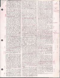 Eastern Chronicle April 5 1894 article (1935 reprint) p3