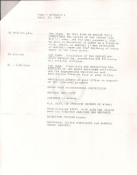 Appendix A p2 (attached to April 15 letter)
